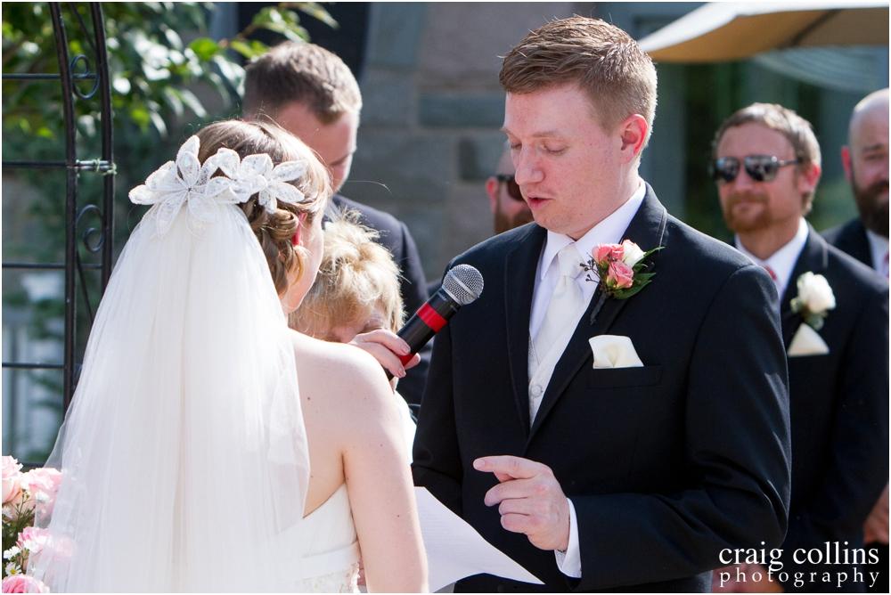 Patriot-Hills-Golf-Club-Wedding-Craig-Collins-Photography_0014