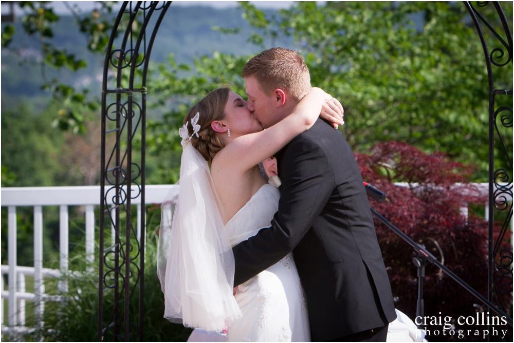 Patriot-Hills-Golf-Club-Wedding-Craig-Collins-Photography_0016