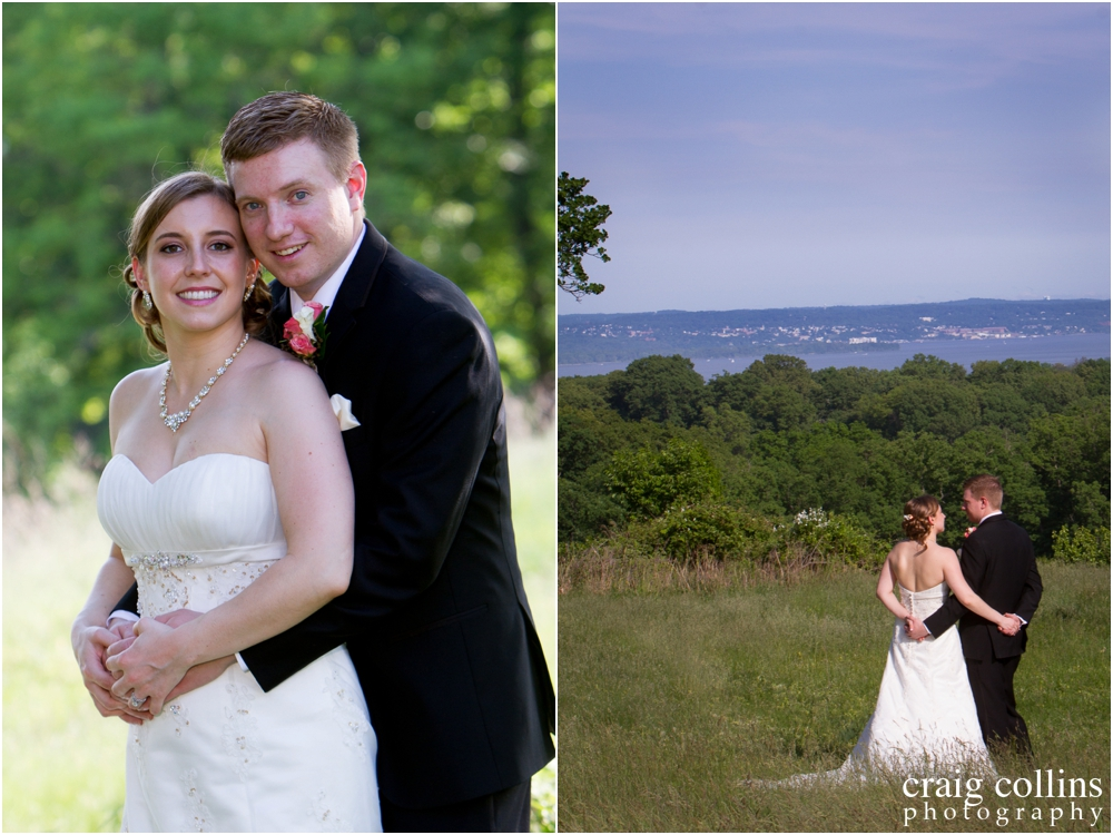 Patriot-Hills-Golf-Club-Wedding-Craig-Collins-Photography_0017