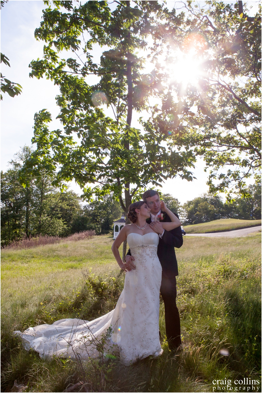 Patriot-Hills-Golf-Club-Wedding-Craig-Collins-Photography_0018