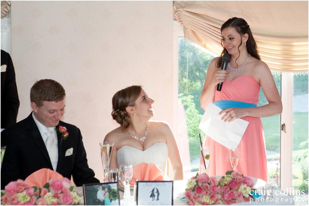 Patriot-Hills-Golf-Club-Wedding-Craig-Collins-Photography_0019