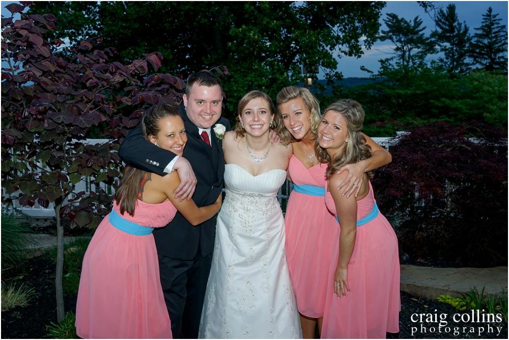 Patriot-Hills-Golf-Club-Wedding-Craig-Collins-Photography_0020