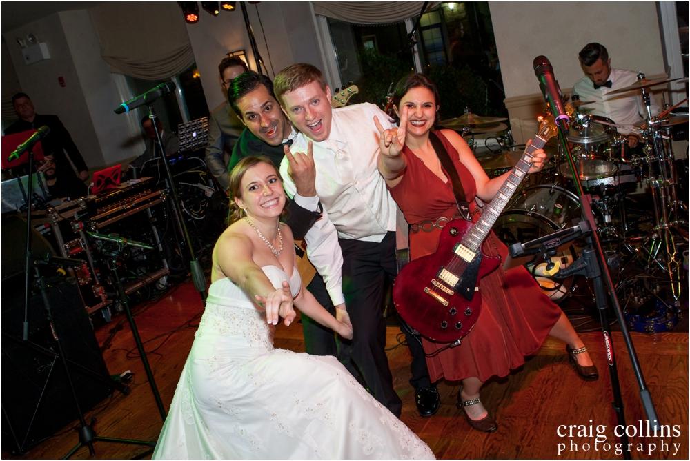 Patriot-Hills-Golf-Club-Wedding-Craig-Collins-Photography_0021