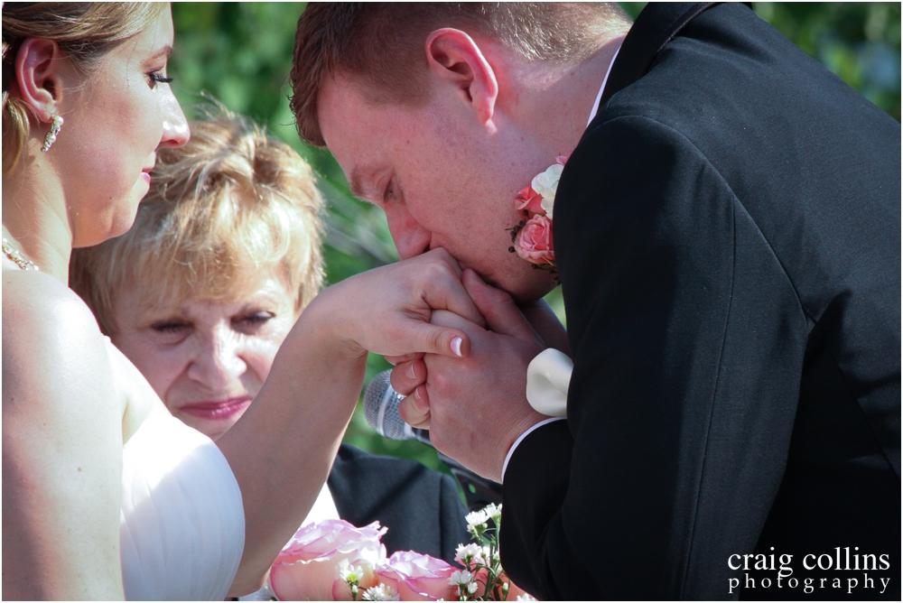 Patriot-Hills-Golf-Club-Wedding-Craig-Collins-Photography_0023