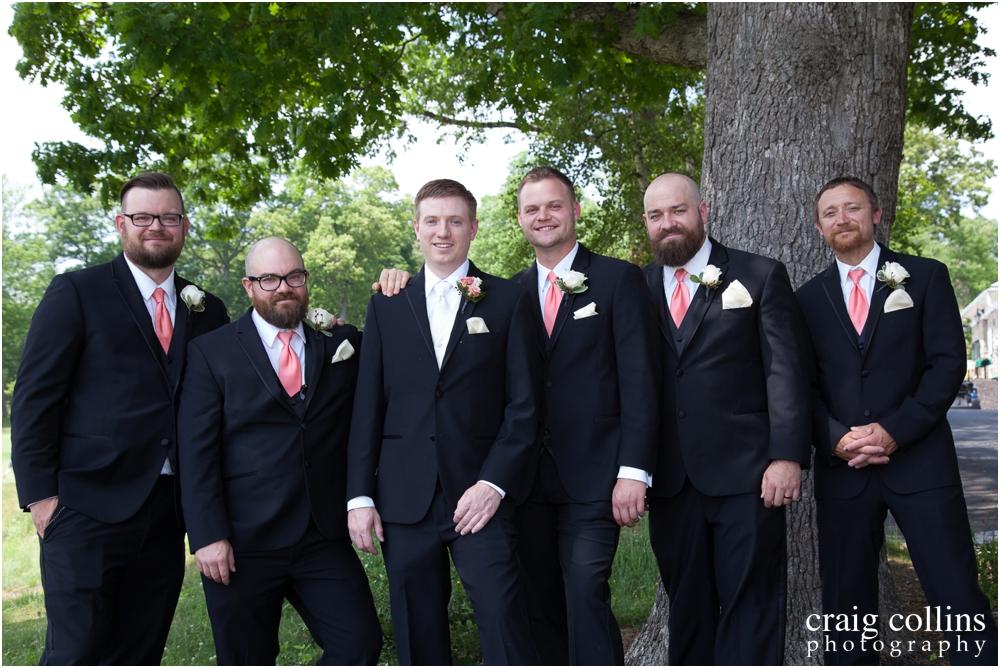 Patriot-Hills-Golf-Club-Wedding-Craig-Collins-Photography_0025