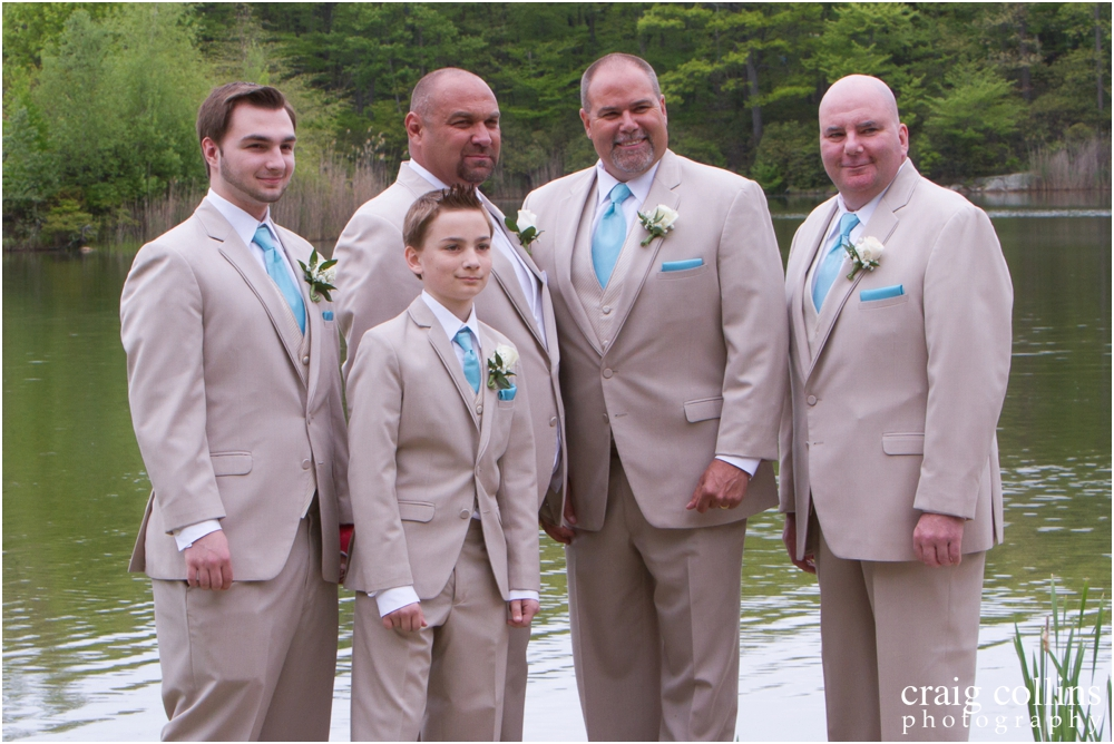 Rock-Island-Lake-Club-Wedding-Craig-Collins-Photography_0005