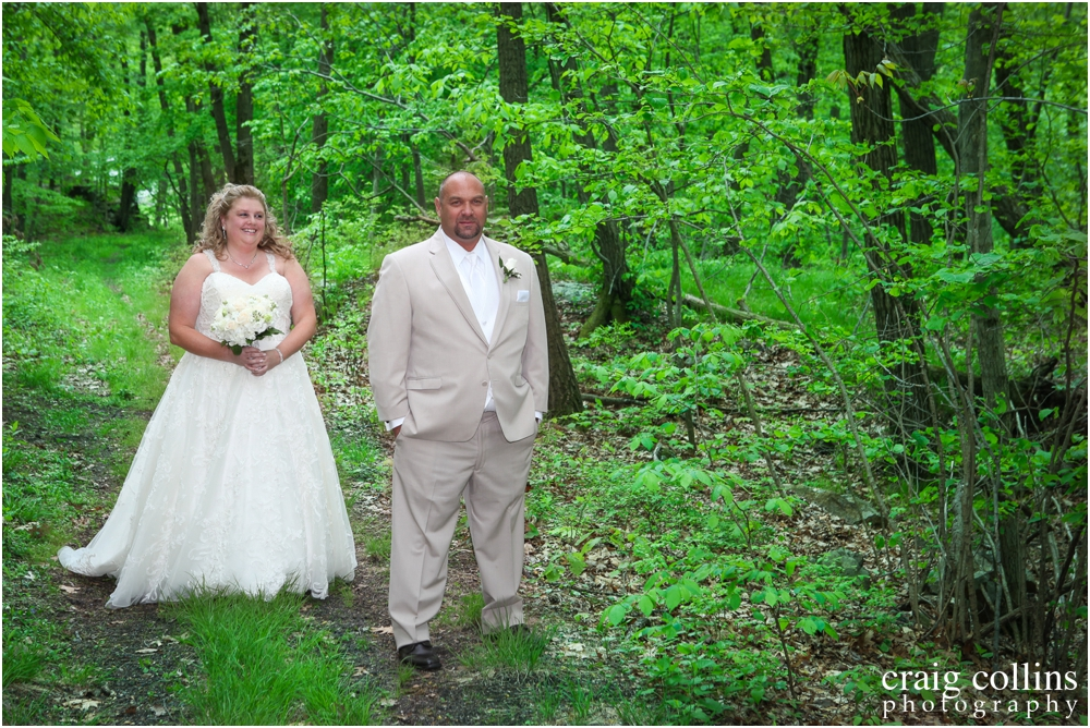 Rock-Island-Lake-Club-Wedding-Craig-Collins-Photography_0007