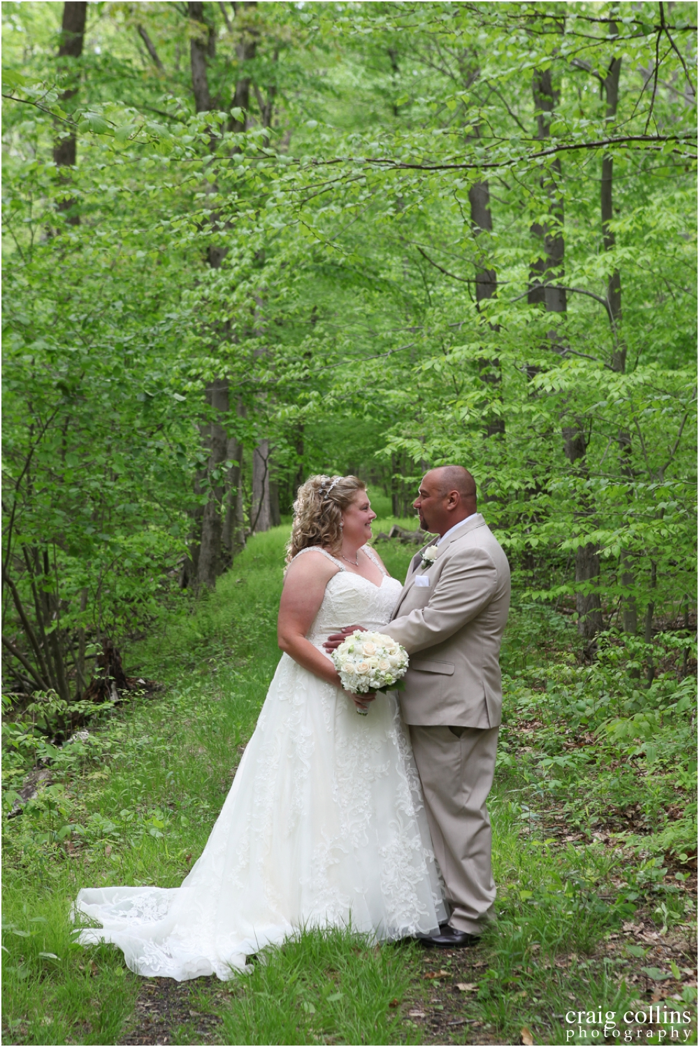 Rock-Island-Lake-Club-Wedding-Craig-Collins-Photography_0008