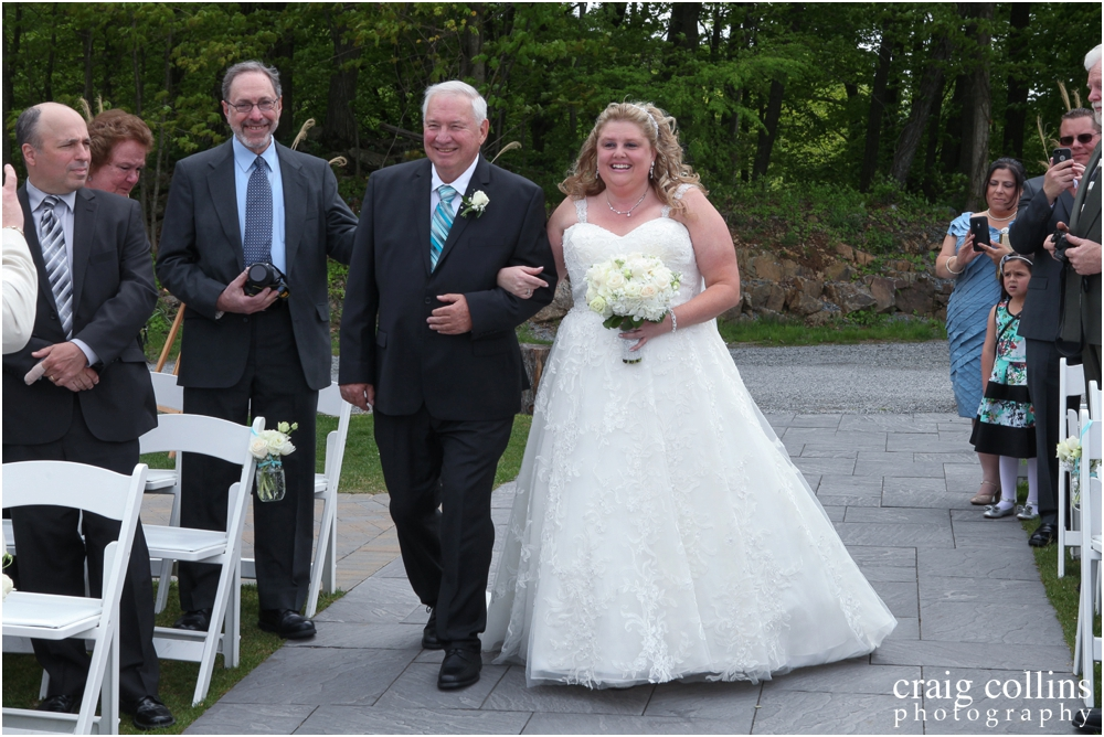 Rock-Island-Lake-Club-Wedding-Craig-Collins-Photography_0009