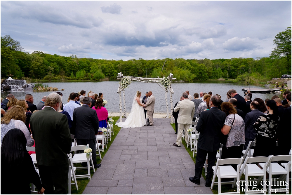 Rock-Island-Lake-Club-Wedding-Craig-Collins-Photography_0010