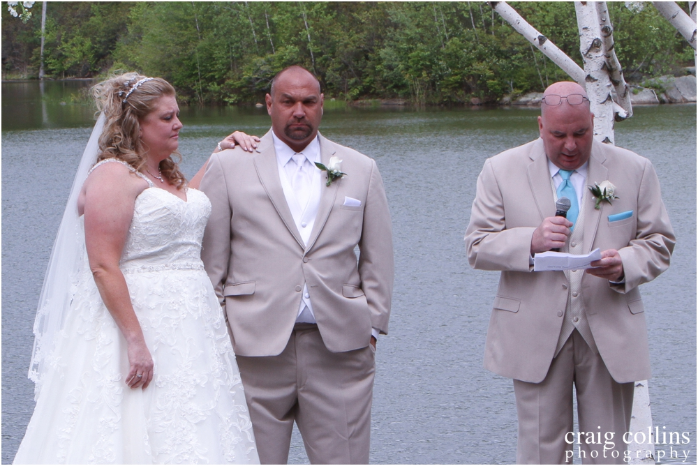 Rock-Island-Lake-Club-Wedding-Craig-Collins-Photography_0012