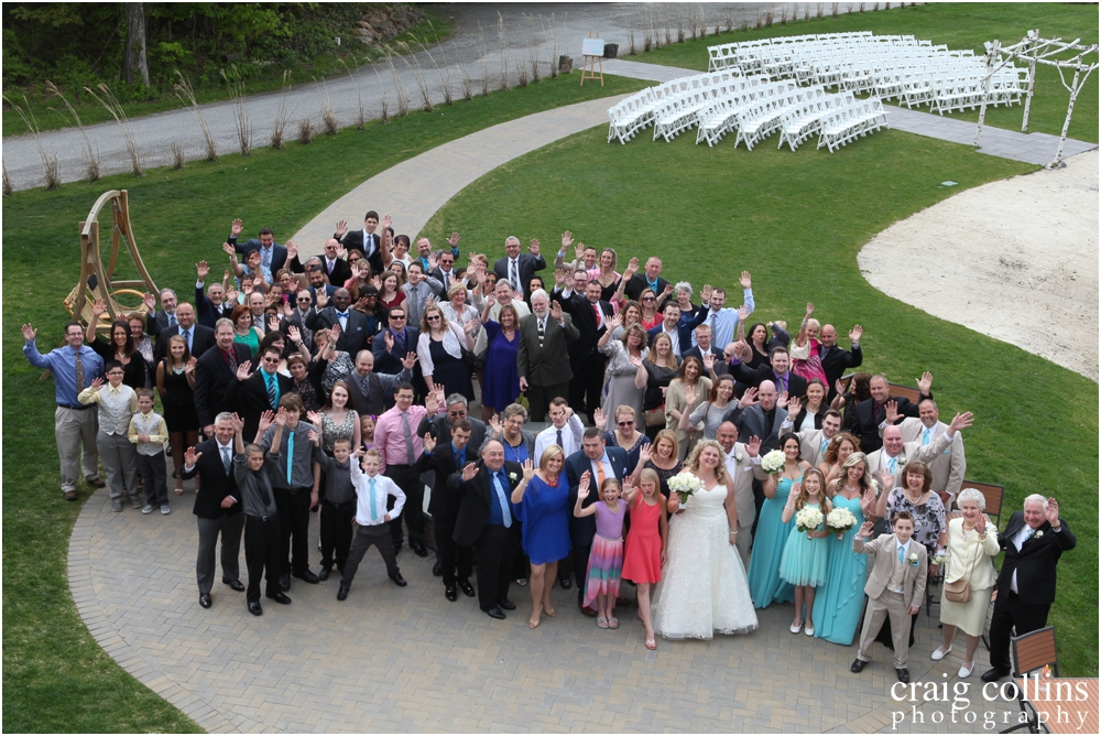 Rock-Island-Lake-Club-Wedding-Craig-Collins-Photography_0013