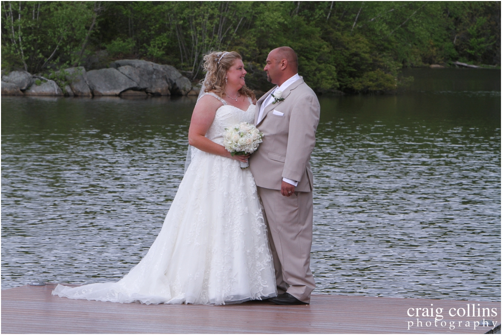 Rock-Island-Lake-Club-Wedding-Craig-Collins-Photography_0017