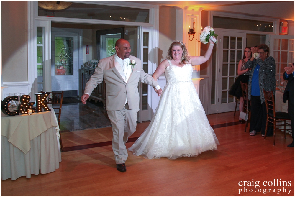 Rock-Island-Lake-Club-Wedding-Craig-Collins-Photography_0022