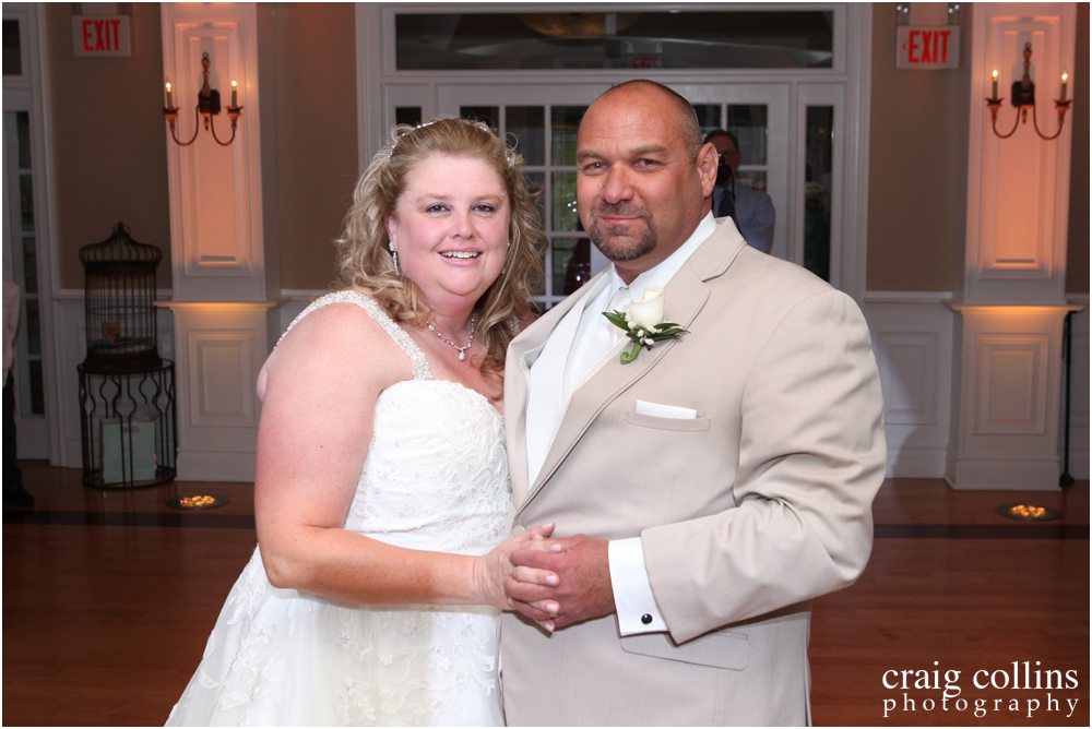 Rock-Island-Lake-Club-Wedding-Craig-Collins-Photography_0023