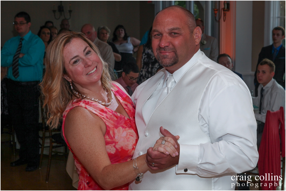 Rock-Island-Lake-Club-Wedding-Craig-Collins-Photography_0024