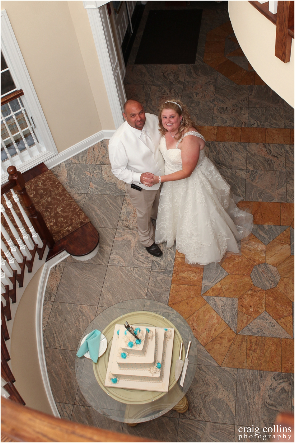 Rock-Island-Lake-Club-Wedding-Craig-Collins-Photography_0025
