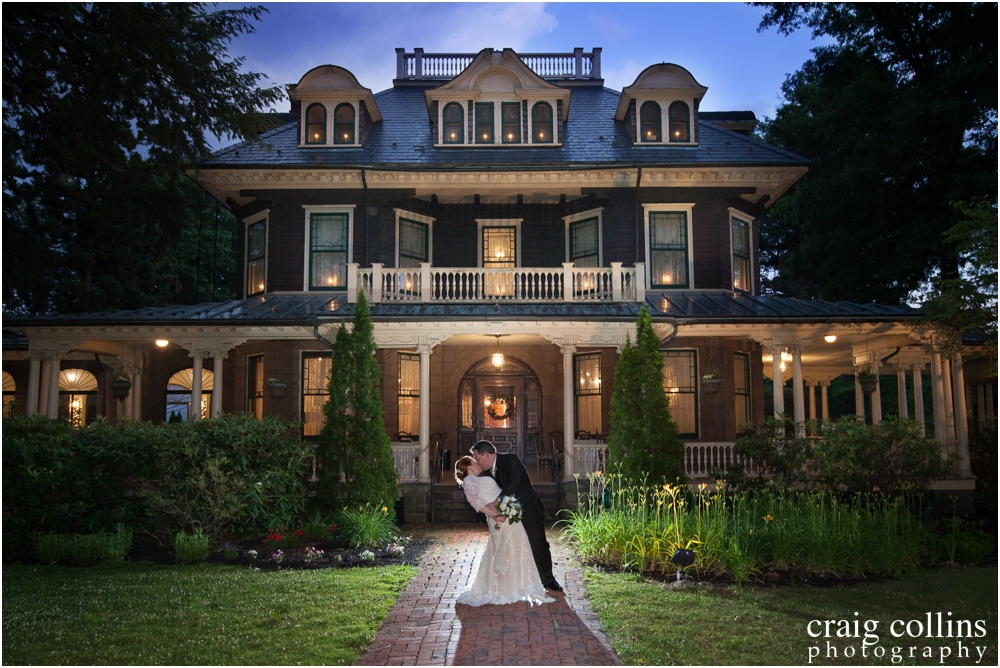Oakside-Mansion-Wedding-Craig-Collins-Photography_0015