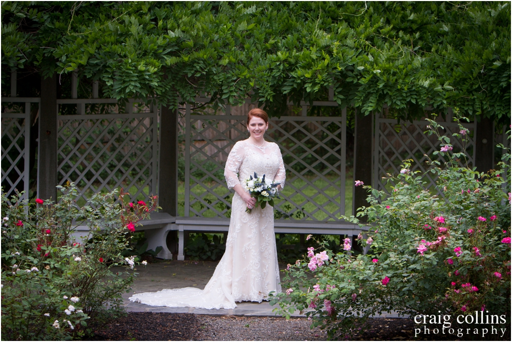 Oakside-Mansion-Wedding-Craig-Collins-Photography_0019