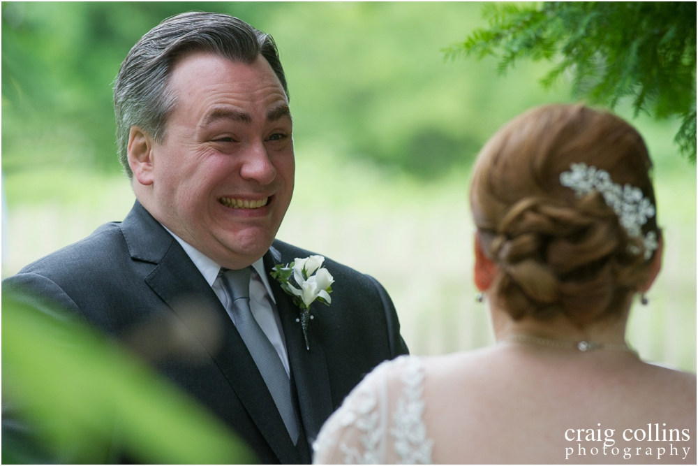 Oakside-Mansion-Wedding-Craig-Collins-Photography_0025