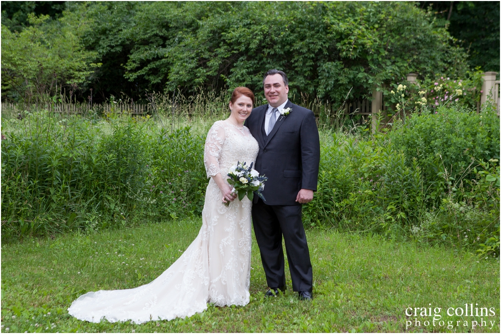 Oakside-Mansion-Wedding-Craig-Collins-Photography_0026