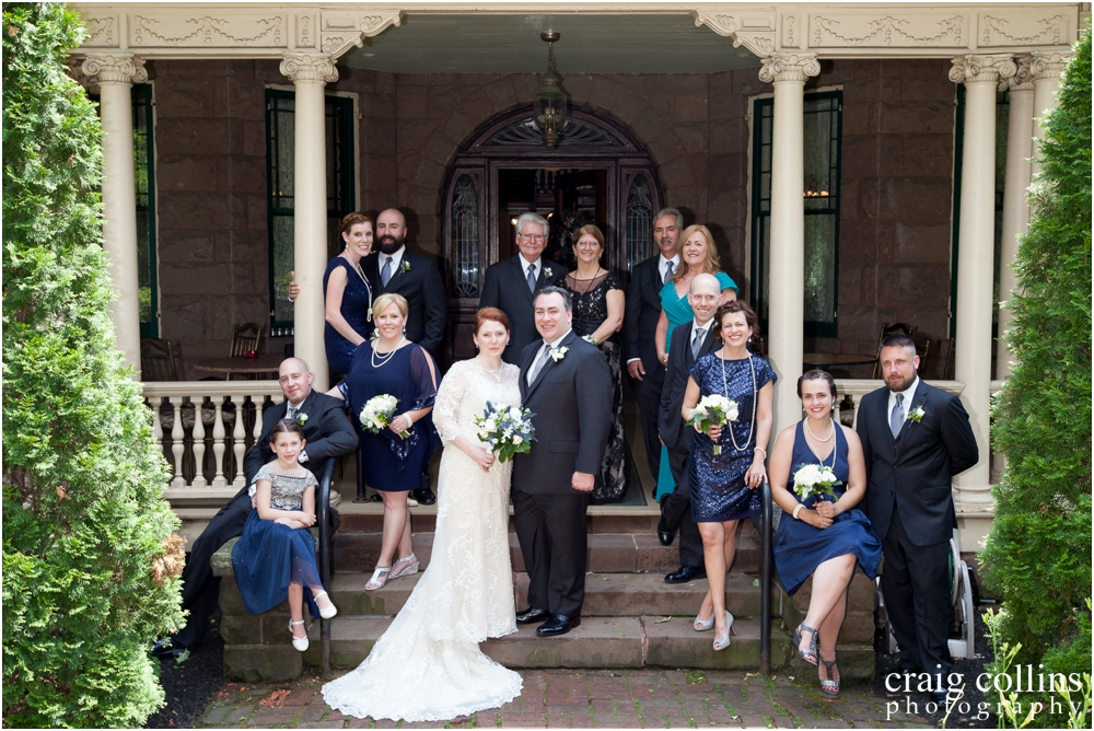 Oakside-Mansion-Wedding-Craig-Collins-Photography_0029
