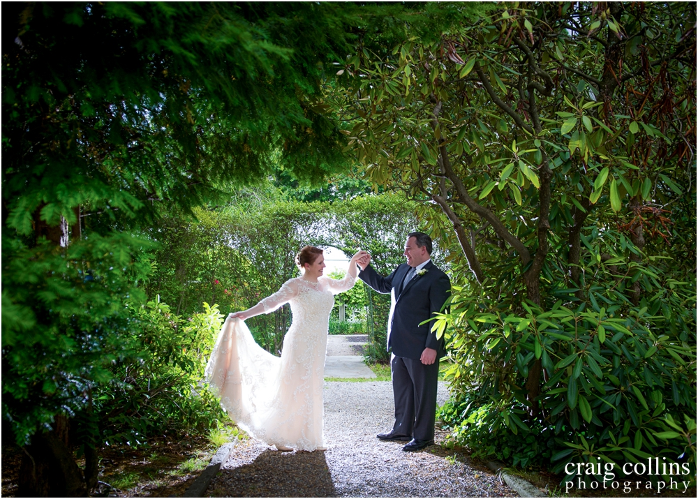 Oakside-Mansion-Wedding-Craig-Collins-Photography_0030