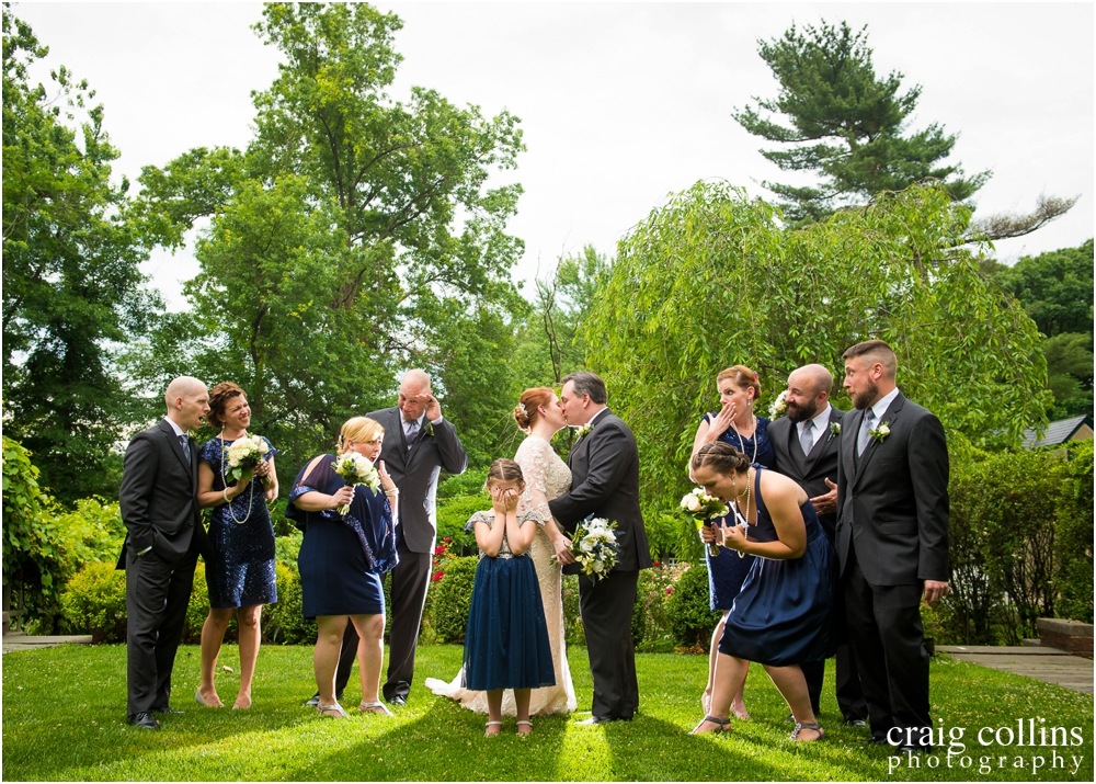 Oakside-Mansion-Wedding-Craig-Collins-Photography_0031