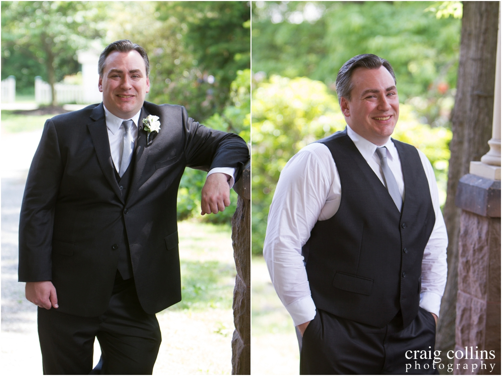 Oakside-Mansion-Wedding-Craig-Collins-Photography_0033