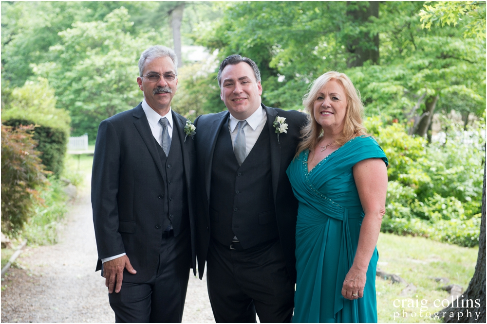 Oakside-Mansion-Wedding-Craig-Collins-Photography_0034