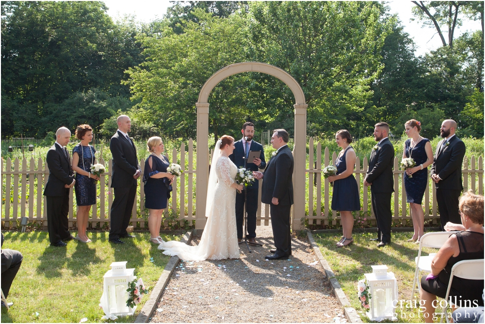 Oakside-Mansion-Wedding-Craig-Collins-Photography_0037