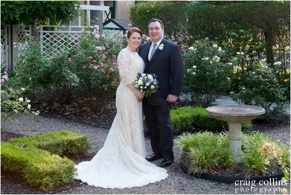 Oakside-Mansion-Wedding-Craig-Collins-Photography_0041