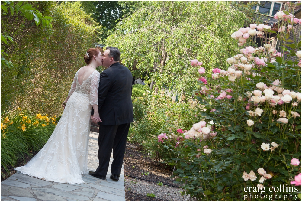 Oakside-Mansion-Wedding-Craig-Collins-Photography_0042