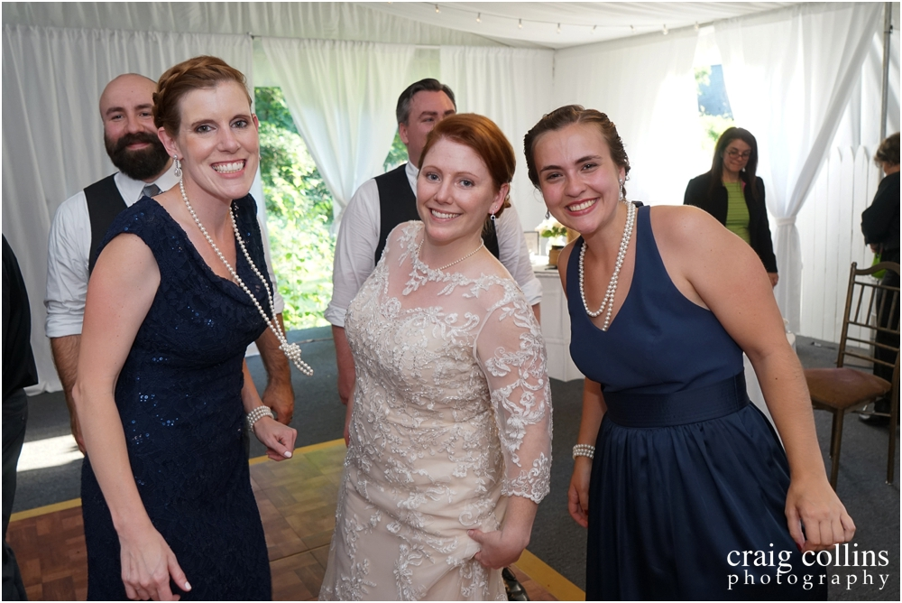 Oakside-Mansion-Wedding-Craig-Collins-Photography_0049