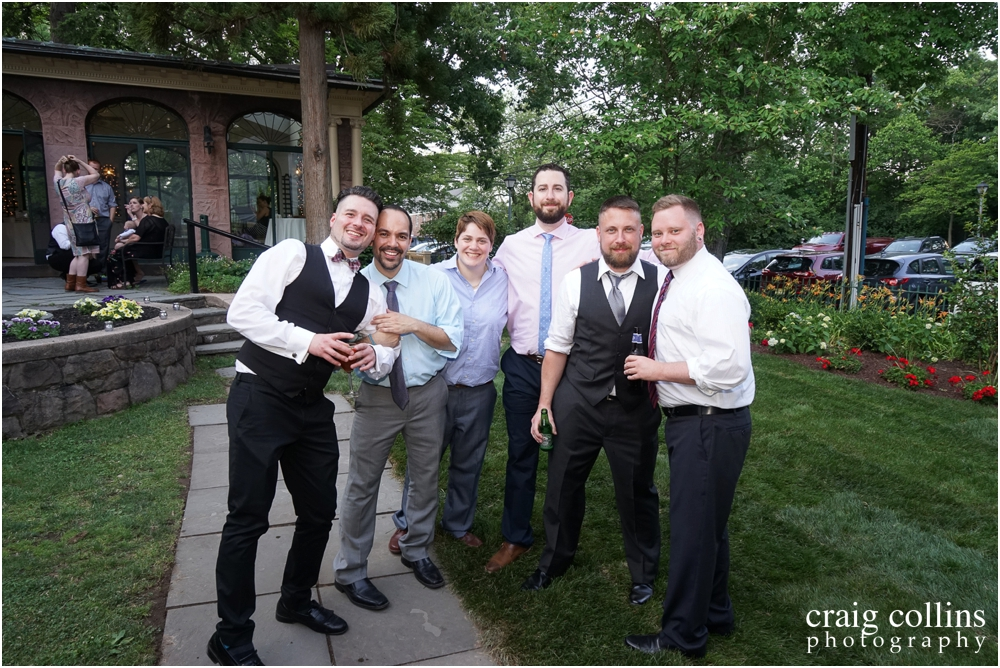 Oakside-Mansion-Wedding-Craig-Collins-Photography_0050