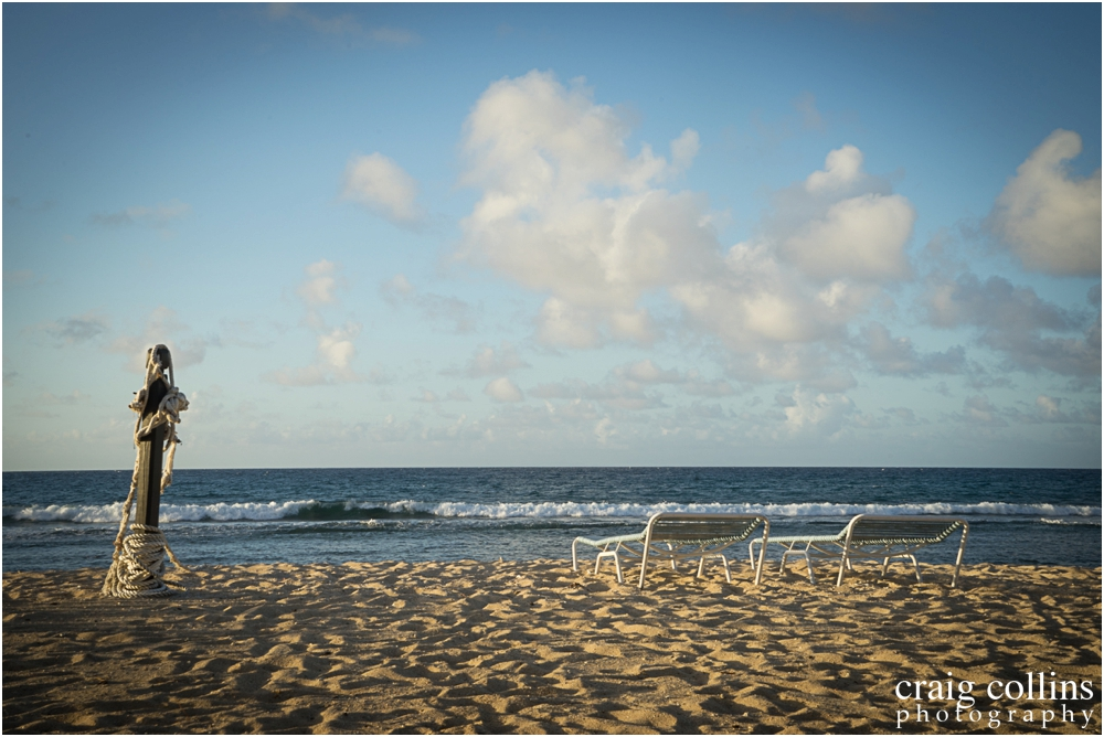 St-Croix-NJ-Wedding-Photographer-Craig-Collins-Photography_0020