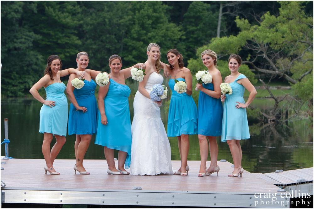 Rock-Island-Beach-Wedding-Craig-Collins_0006