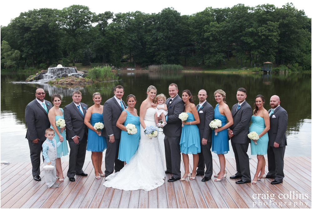 Rock-Island-Beach-Wedding-Craig-Collins_0020