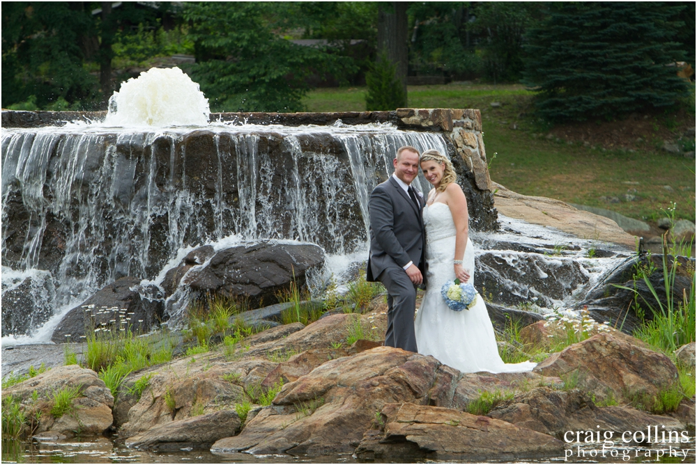 Rock-Island-Beach-Wedding-Craig-Collins_0023
