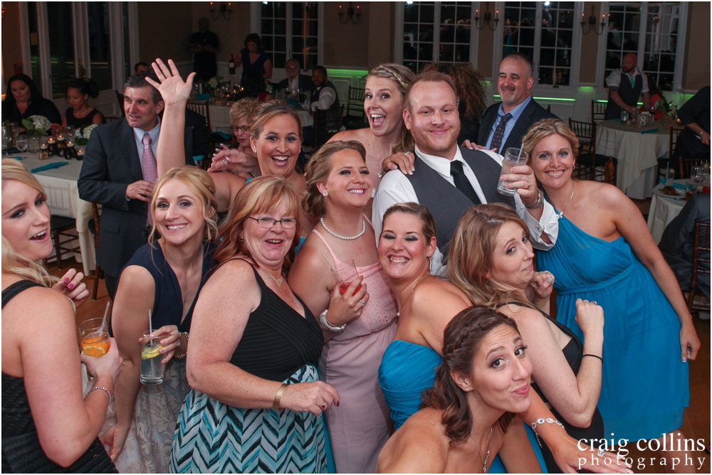 Rock-Island-Beach-Wedding-Craig-Collins_0037