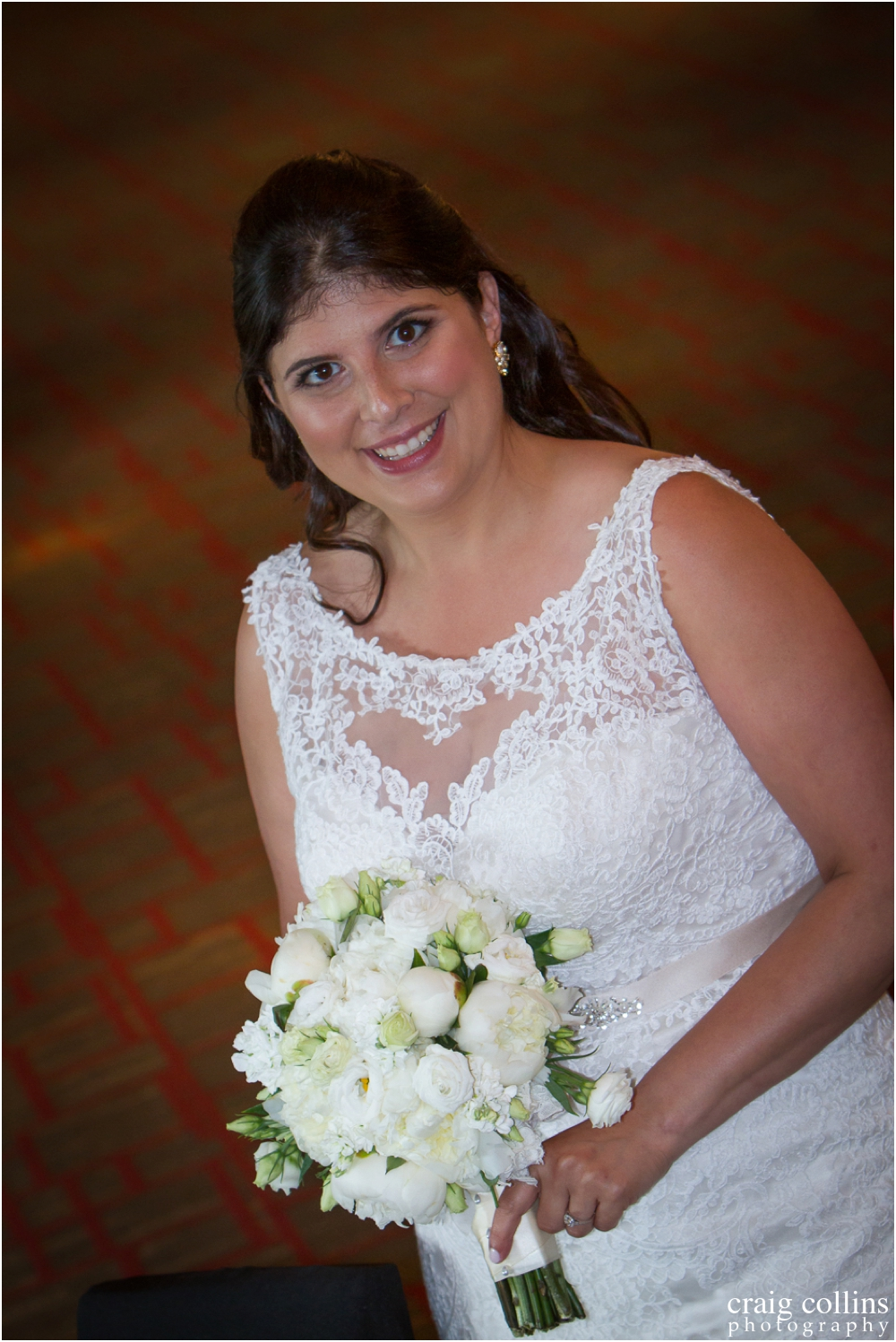 The-Westin-Governor-Morris-Wedding-Craig-Collins-Photography_0003