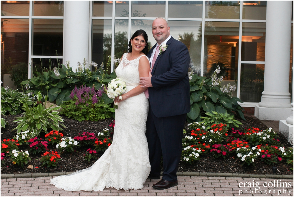 The-Westin-Governor-Morris-Wedding-Craig-Collins-Photography_0004