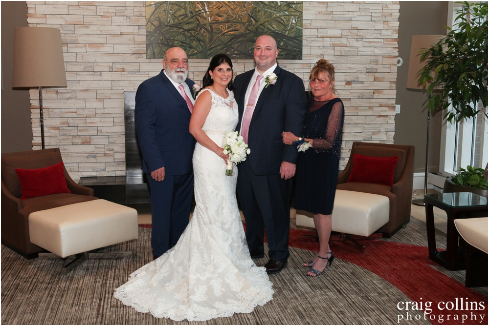 The-Westin-Governor-Morris-Wedding-Craig-Collins-Photography_0005
