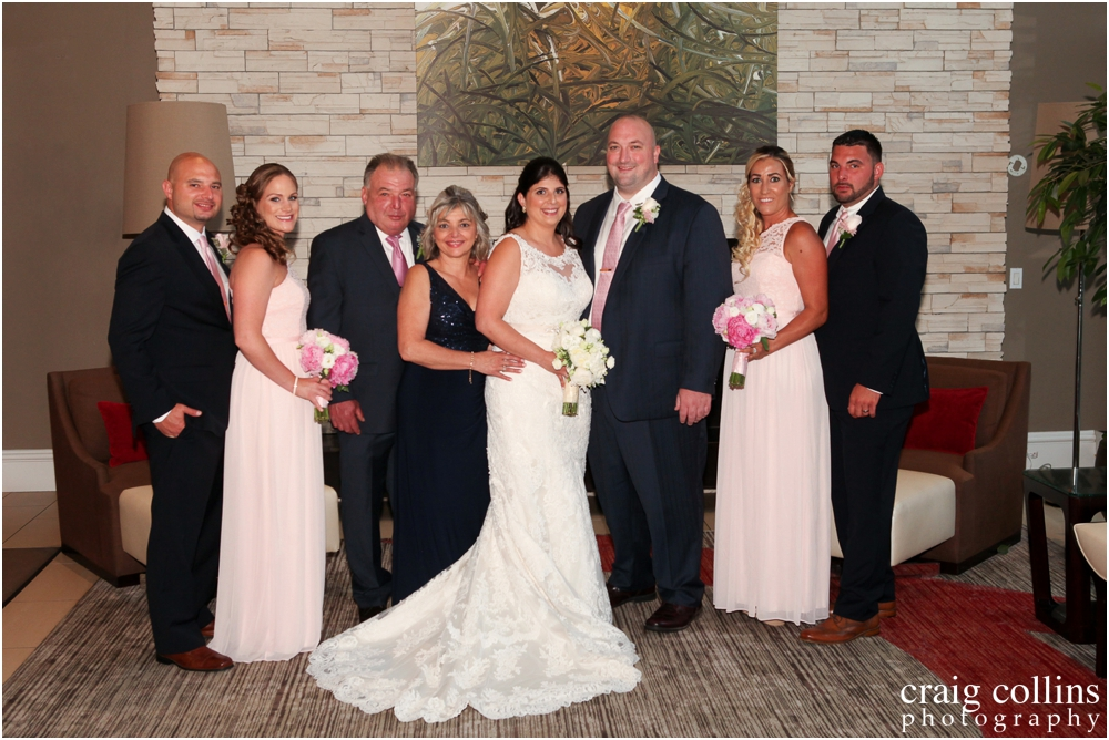 The-Westin-Governor-Morris-Wedding-Craig-Collins-Photography_0006