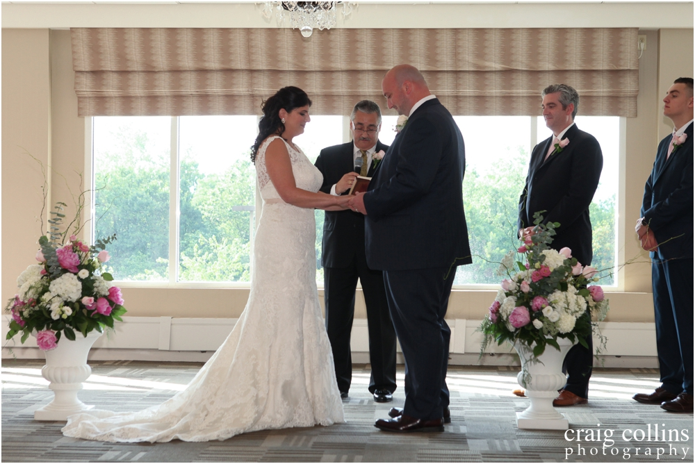 The-Westin-Governor-Morris-Wedding-Craig-Collins-Photography_0008