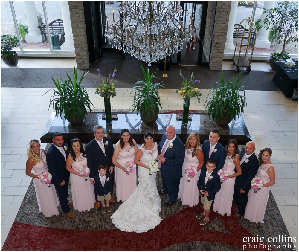 The-Westin-Governor-Morris-Wedding-Craig-Collins-Photography_0009