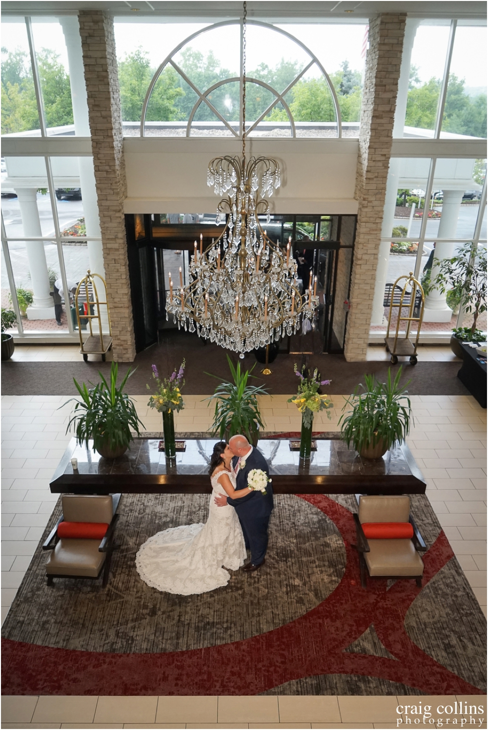 The-Westin-Governor-Morris-Wedding-Craig-Collins-Photography_0010