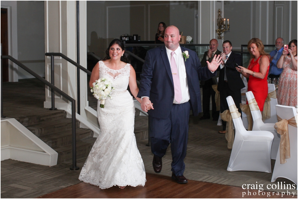 The-Westin-Governor-Morris-Wedding-Craig-Collins-Photography_0014