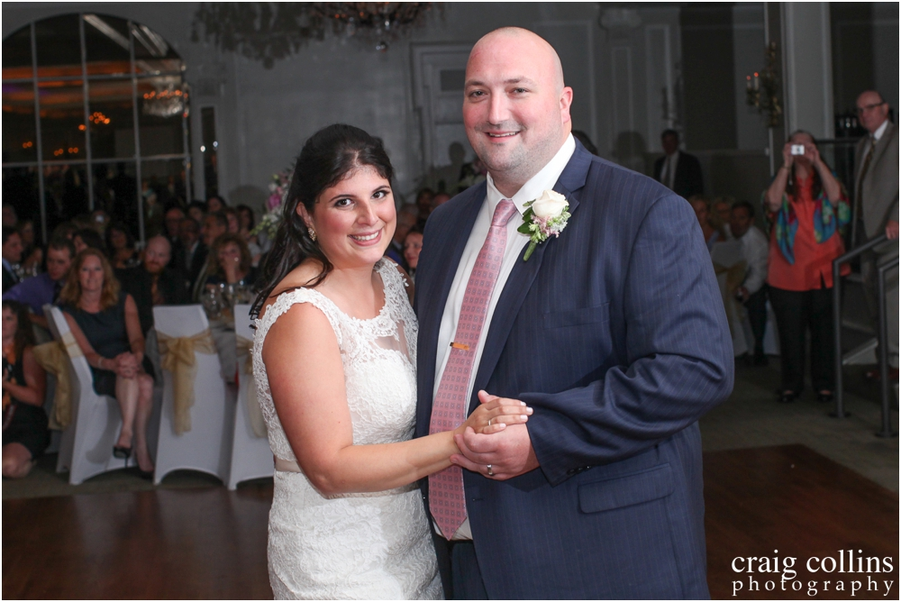 The-Westin-Governor-Morris-Wedding-Craig-Collins-Photography_0015