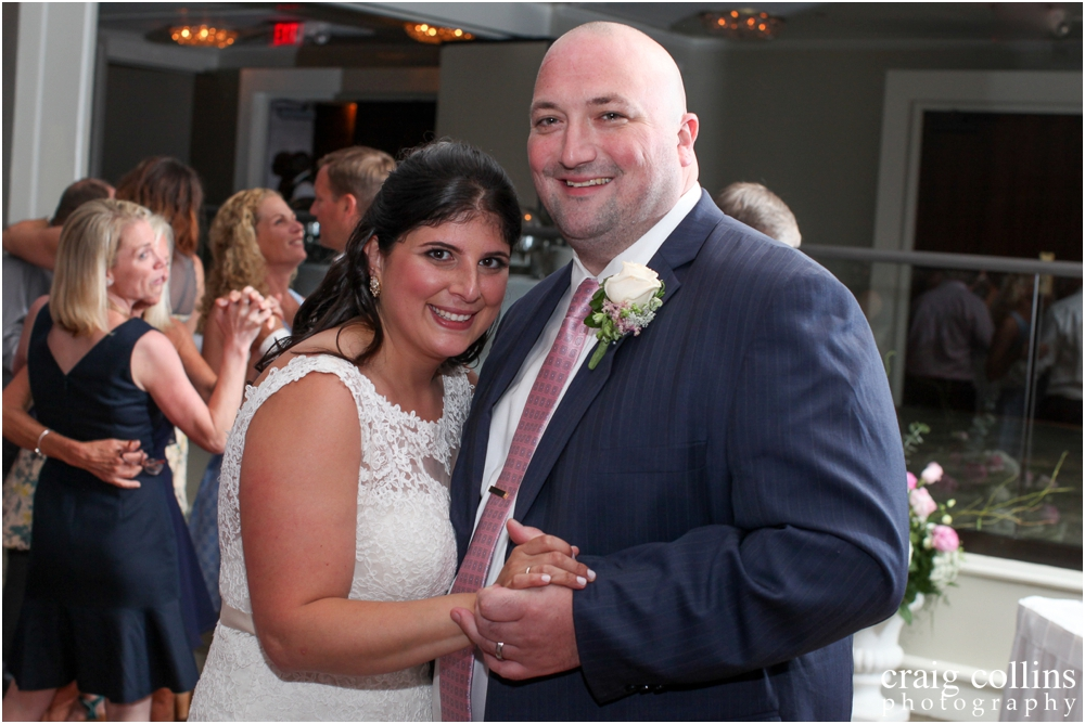 The-Westin-Governor-Morris-Wedding-Craig-Collins-Photography_0019